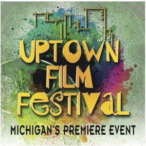 uptown-film-festival