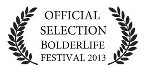 bolderlife-festival