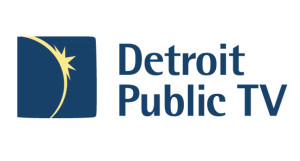 Transforming Loss - Detroit-Public-TV